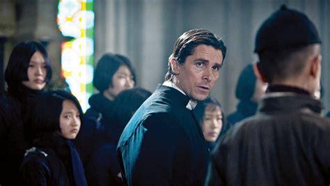 Box Office Report Christian Bale Flowers War