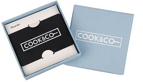 karwei kadokaart tegoed cookuco cadeaukaart with vtwonen cadeaukaart