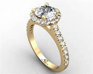 29 fancy best wedding ring stores navokalcom for Best wedding ring store