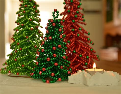 christmas decoration tutorial holliday decorations