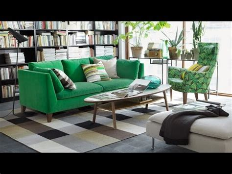 Decorating Ideas Ikea by Ikea Living Room Decorating Ideas