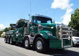 Tow Boat Us Hton Roads by 198 Best Images About American F Tow Wrecker Trucks 1 On