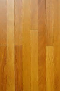 ingenious wood flooring decorating ideas for wood floor mguire kitchen woods