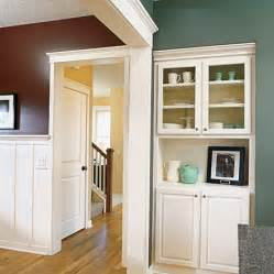 interior home paint colors interior house paint colors interior design inspiration
