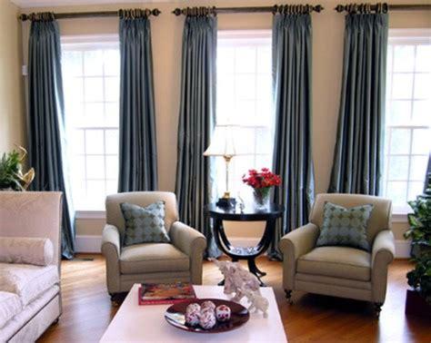 living room drapes  curtains interior design