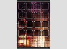 30 de wallpaperuri Retina pentru iPhone, iPod Touch, iPad
