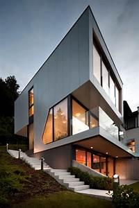 Home Haus : gallery of haus am see spado architects 1 ~ Lizthompson.info Haus und Dekorationen
