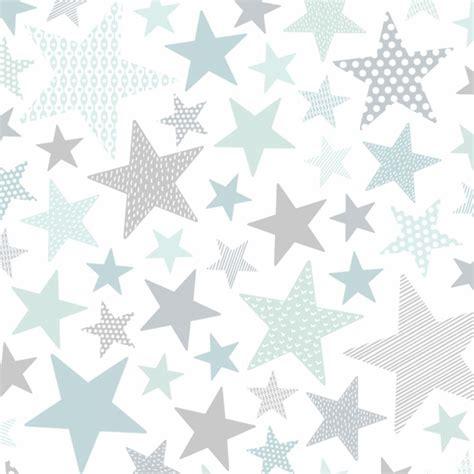 Kinderzimmer Ideen Pastell by Lilipinso Wandsticker Sterne Pastell Bilder Babyzimmer