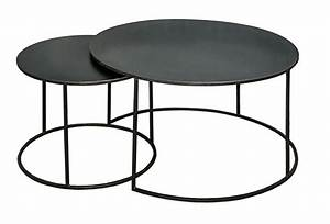 Table Salon Gigogne : canap convertible lit gigogne canap d 39 angle convertible table basse ma deco pinterest ~ Dallasstarsshop.com Idées de Décoration