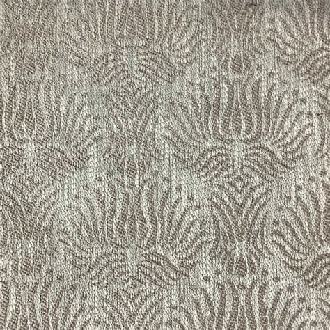 designer upholstery fabric bayswater jacquard woven texture designer pattern