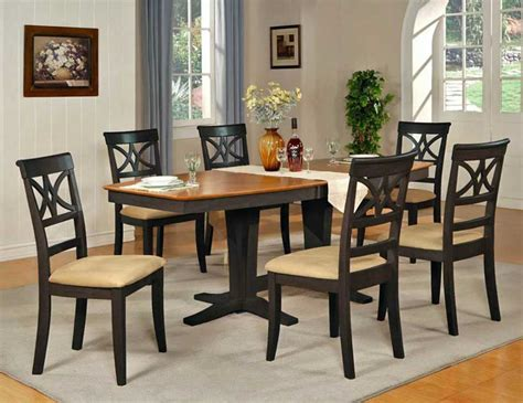 Examples Small Dining Room Ideas