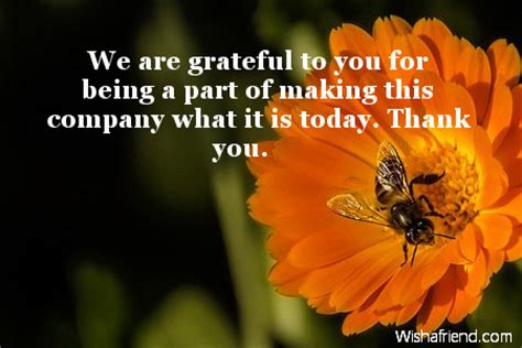 grateful    business   notes