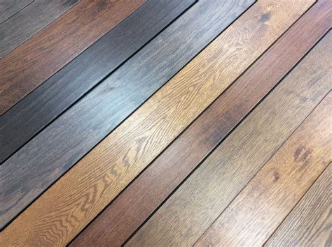 distressed timber flooring distressed wood flooring ireland burnbury engineered old smoked antique oak 190mm x 206mm