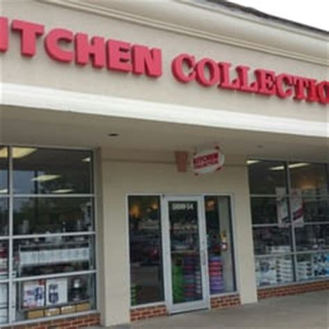 kitchen collection outlet store kitchen collection outlet stores 5699 richmond rd williamsburg va phone number yelp