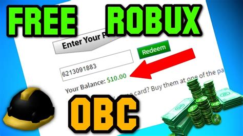roblox updated  robux easiest  fastest