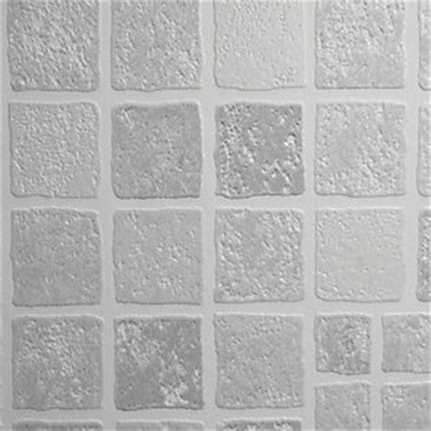 tile effect wallpaper  kitchen tile design ideas