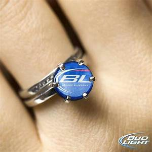 redneck engagement ring you can39t hide redneck pinterest With redneck wedding rings