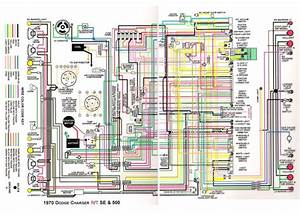 Dell Charger Wiring Diagram