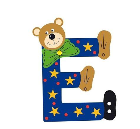 lettre chambre beau lettre decorative pour chambre bebe 0 lettre