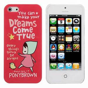 Gallery For > Cute Iphone 5s Cases For Girls