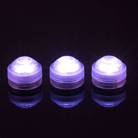 popular single mini led lights buy cheap single mini led