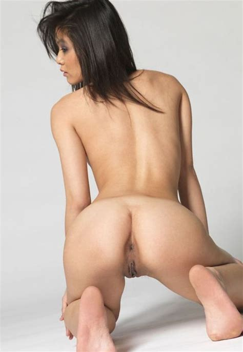Tight Asian Asses Naked Xxx Pics Fun Hot Pic
