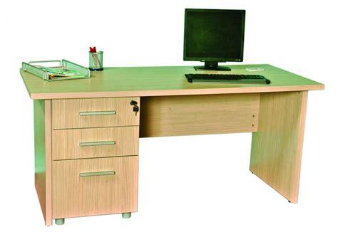 alfa budget mobilier de bureau discount burostock
