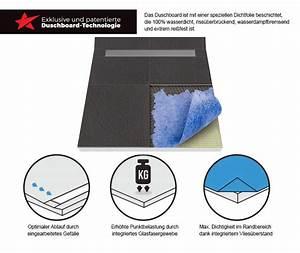 Duschboard Mit Integrierter Ablaufrinne : duschelement befliesbar duschrinne duschtasse duschboard ~ Sanjose-hotels-ca.com Haus und Dekorationen