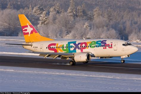 express küchen sky airline livery of the week archives page 3 of 10 airlinereporter airlinereporter