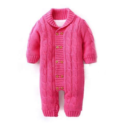 baby wearable blanket pattern crochet pattern reviews shopping crochet