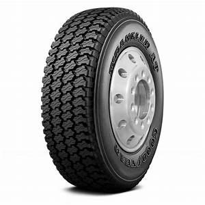 Goodyear Wrangler At : goodyear tire lt195 75r14 r wrangler at all terrain off ~ Jslefanu.com Haus und Dekorationen