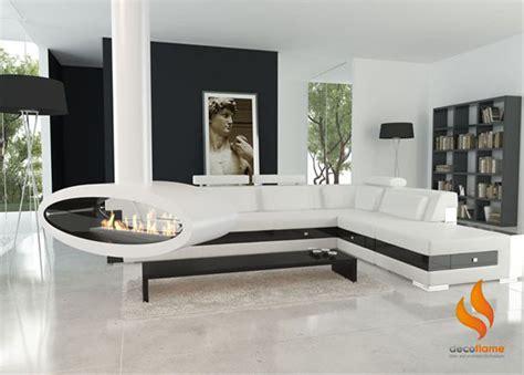 style de moderne style moderne en noir et blanc lovter