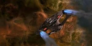 Star Trek Insurrection Enterprise - Bing images
