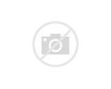Anime porn she hulk