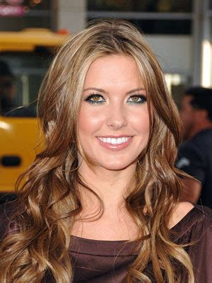 Brown Hair Colour 2011 by Hair Colors For Brunettes Hairstyles