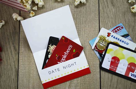 Free Printable Give Date Night For A Wedding  Ee  Gift Ee   Gcg