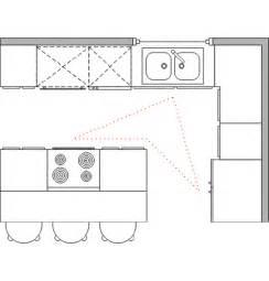 l shaped kitchen floor plans with island l shaped kitchen designs with island popular design create your cozy kitchen l shape