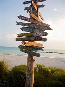 honeymoon mondays key west florida With key west florida honeymoon
