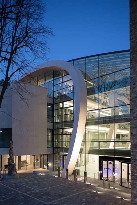 Fetal Medicine Research Institute, King's College Hospital ...