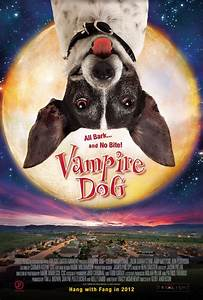 Movie poster round-up: cute chimps, vampire dogs and ...