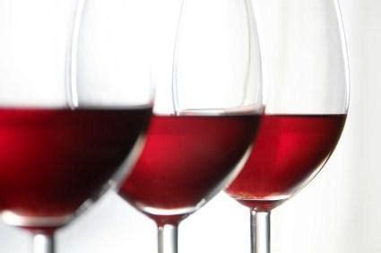 enlever une t 226 che de vin sur une nappe cuisine trucs astuces 238 le de la r 233 union tooticy