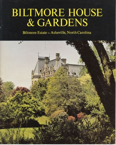 8 best images about biltmore books on