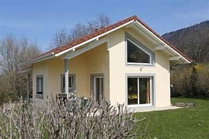 repeindre mur exterieur free peindre faade maison soi mme With repeindre un crepi exterieur