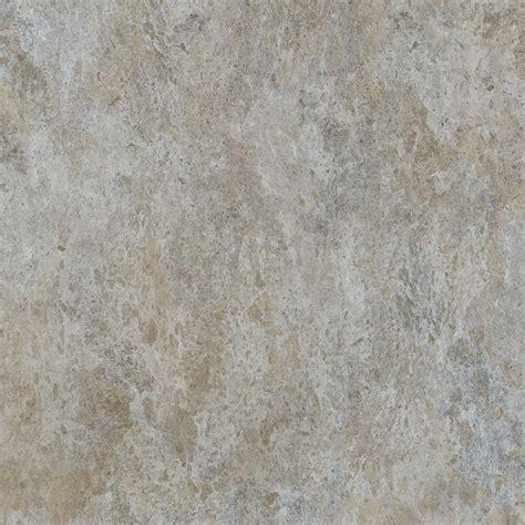 Trafficmaster Carpet Tile Canada by Trafficmaster 18 Inch X 18 Inch Greige Luxury Vinyl
