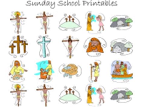 bible story stickers cute sticker sticker charts  printables  jesus
