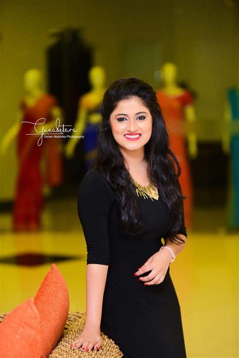 maneesha chanchala srilanka models zone