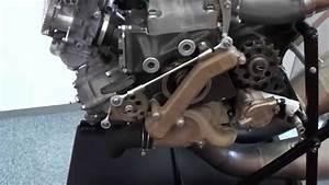 Nsr 500 Two Stroke Engine