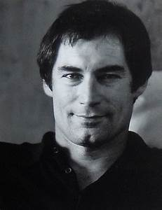 109 best images about Timothy Dalton on Pinterest | Tim o ...