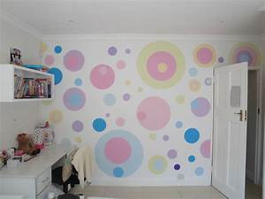 Adorable Kids Room Ideas Bedroom Wallpaper For Decorating ...