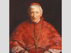 House of Bl John Henry Newman Lunch & Meeting — Aquinas